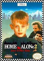 HomeAlone2LINY