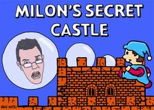 Polls AVGN Milon s Secret Castle by mikematei 1837 136273 poll xlarge