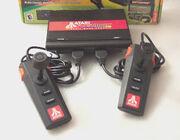 AtariFlashback