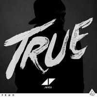 Avicii - True (Album)