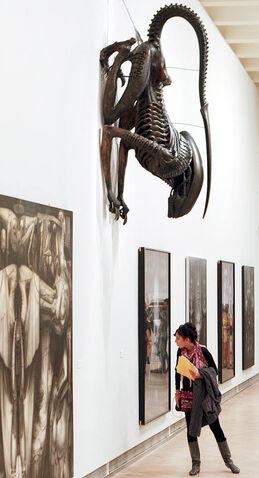 File:Alien museum.jpg