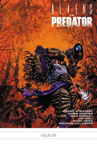 File:Aliens vs. Predator War digital.jpg