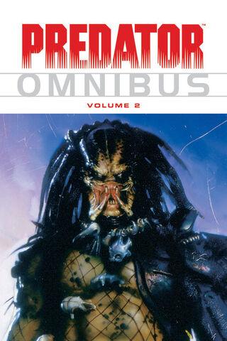 File:Predator Omnibus 2.jpg