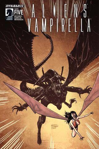 File:Aliens Vampirella05.jpg