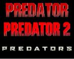File:Predator Predator 2 Predators.png
