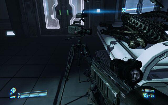 File:AliensCM2013-15.jpg