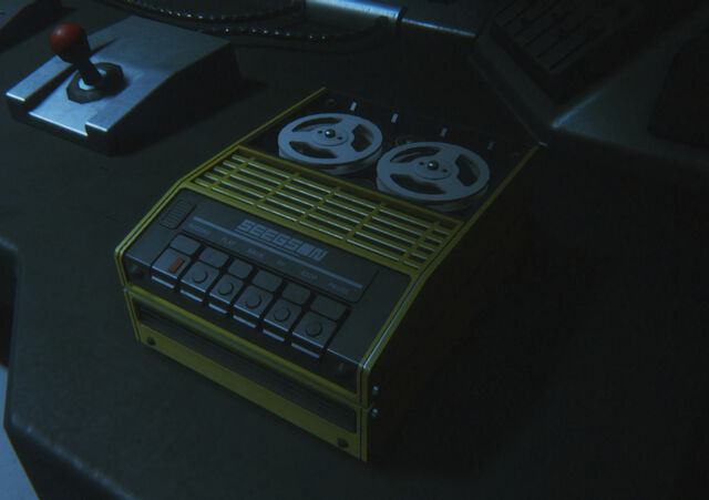 File:Seegson Audio Recorder.jpg
