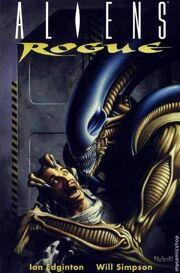 AliensRogueTPB-A