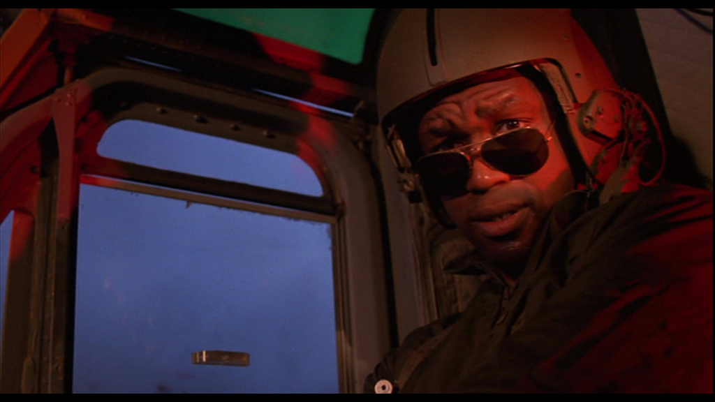 Image Kevin Peter Hall 1 Png Xenopedia Fandom