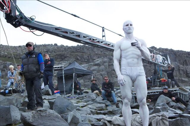File:Prometheus Behind scene 233.jpeg