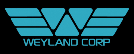File:Weyland Corporation Logo.jpg