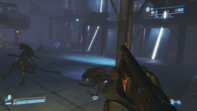 File:Aliens colonialmarines aliens 3.jpg