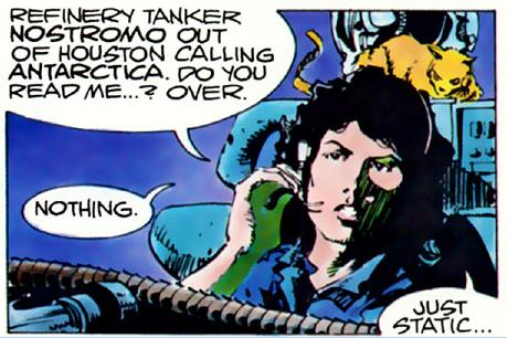 File:Ripley-alien-the illustrated story-static.jpg