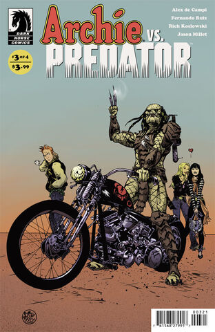 File:Archie vs. Predator 3 Pope.jpg