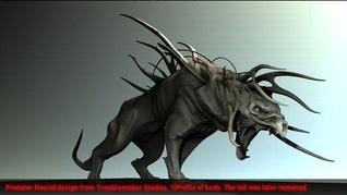 File:Predator hound.jpg
