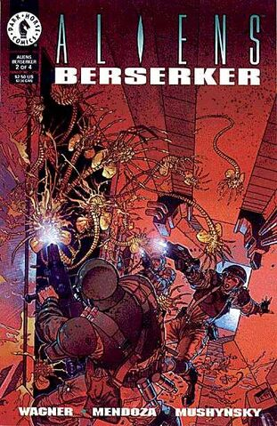 File:Aliensberserker2.jpg