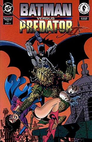 File:Batman versus Predator Vol 2 4.jpg