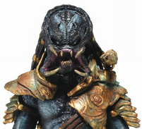 File:Predator Nightstorm With Mask scaled 600.png