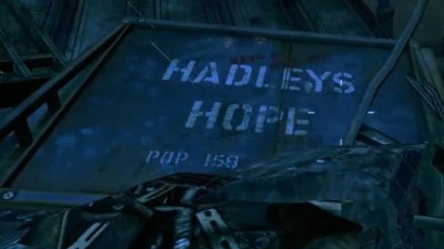 File:400px-Hadleyshopesignacm.jpg