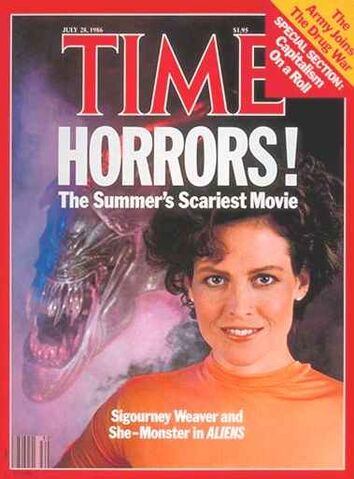 File:Aliens Sigourney Weaver scary movie cover Time Magazine.jpg