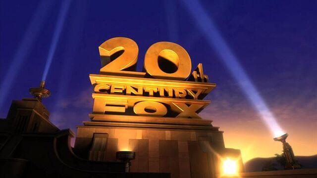 File:Fox2009.jpg