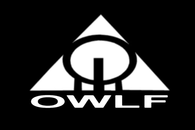 File:OWLF Logo.jpg