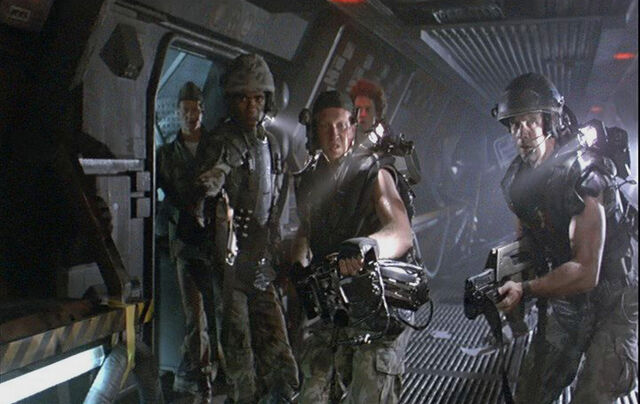 File:Marines LV-426.jpg