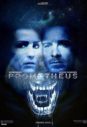 File:300x01324829239006Prometheus Movie.jpg