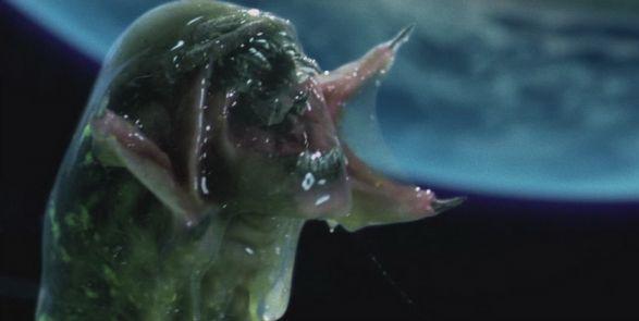 Clases de Xenomorfos (saga Alien) Latest?cb=20140908022207