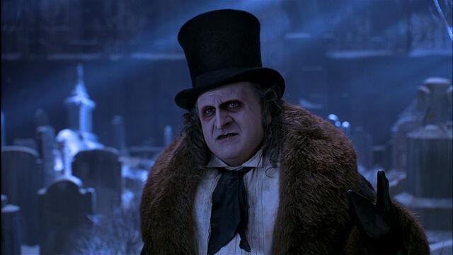 File:Winston Penguin.jpg