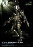 Avp-alien-head-hunter