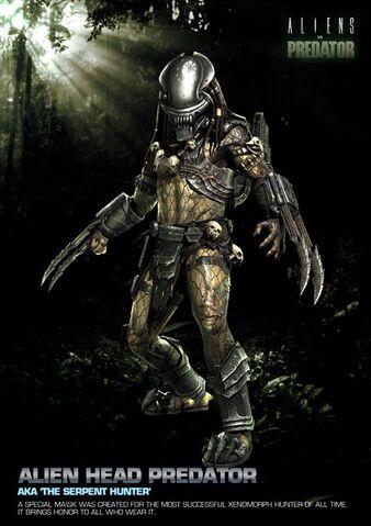File:Avp-alien-head-hunter.jpg
