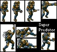 File:SuperPredatorSprites.jpg
