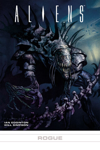File:Aliens Rogue digital.jpg