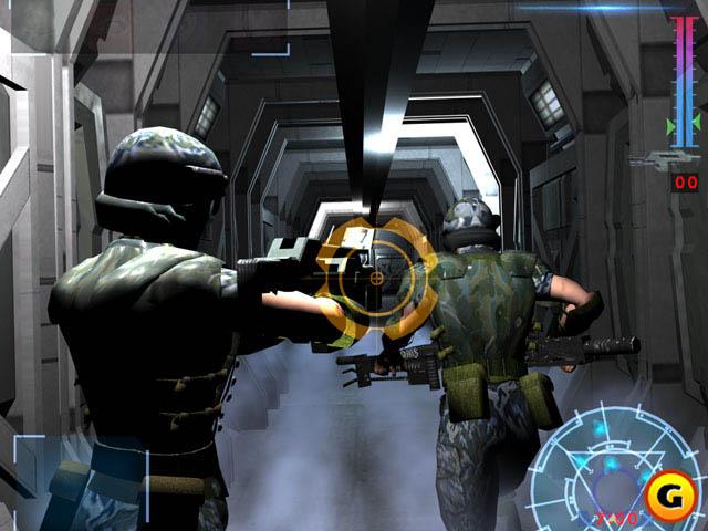 File:Alienscm screen005.jpg