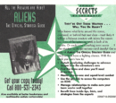 Aliens: The Official Strategy Guide