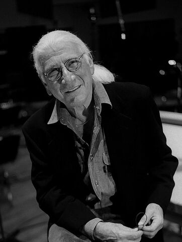 File:Jerry Goldsmith.jpg