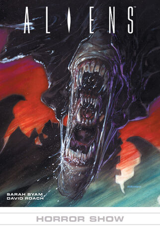 File:Aliens Horror Show digital.jpg