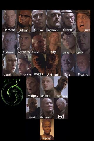 File:Alien3Inmates.jpg