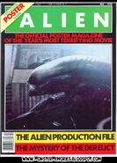 Alien pm cov