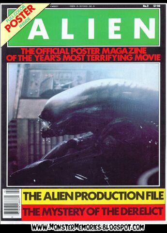 File:Alien pm cov.jpg