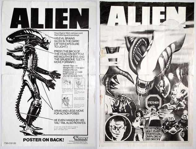 File:Kenner 18 Alien instructions.jpg
