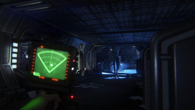 File:Alien isolation0.jpg