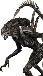 File:Alien vs. Predator (2004) - Alien.jpg