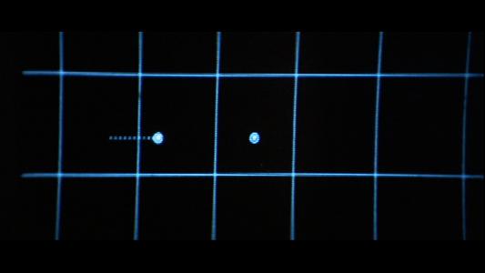 File:Alien-1979-movie-10.png