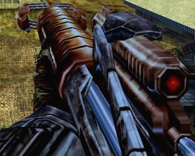File:Avp2speargun3.jpg
