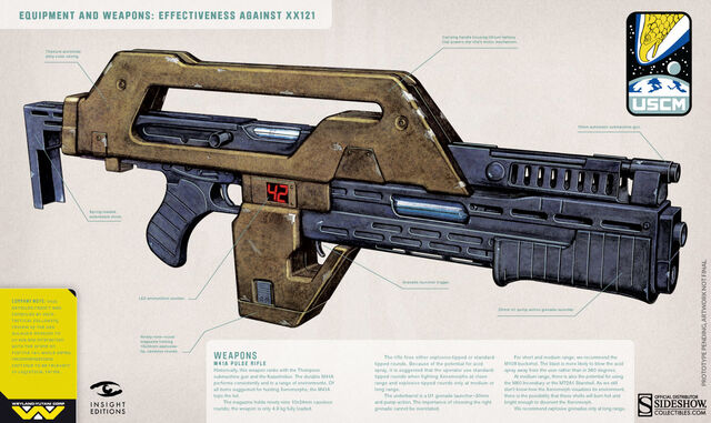 File:WYR Pulse Rifle preview page.jpg