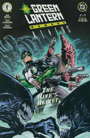 File:436px-Green Lantern vs. Aliens Vol 1 2.jpg