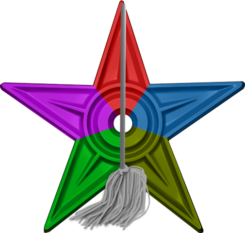 File:Cleanup Barnstar.png