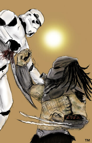 File:Predator vs Storm Trooper by tlmolly86.jpg